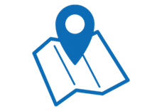 MAW_icon-vector-blue_13_map_312x214